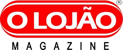 O Lojão Magazine